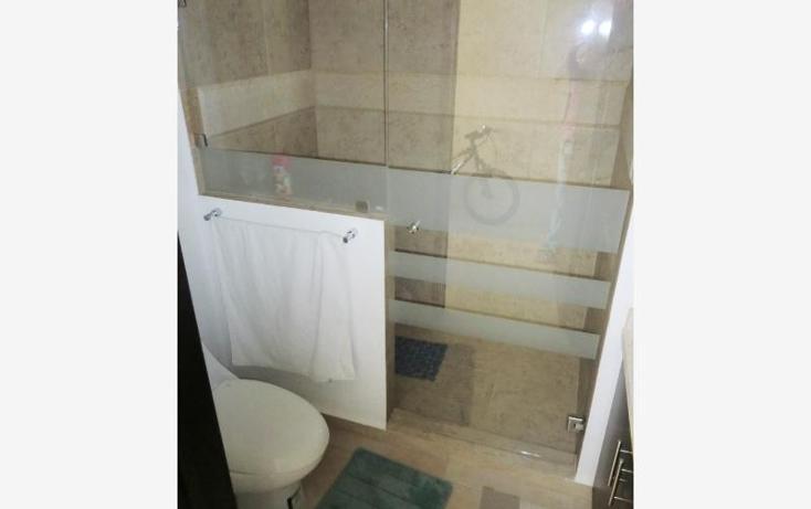 Foto de departamento en renta en  , paraíso country club, emiliano zapata, morelos, 390126 No. 16