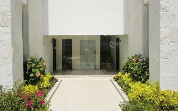 Foto de departamento en renta en  , paraíso country club, emiliano zapata, morelos, 390126 No. 22