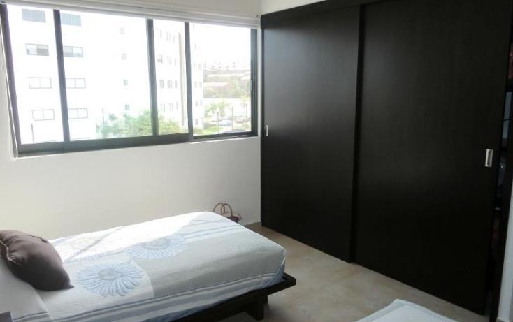 Foto de departamento en venta en  , paraíso country club, emiliano zapata, morelos, 390643 No. 19
