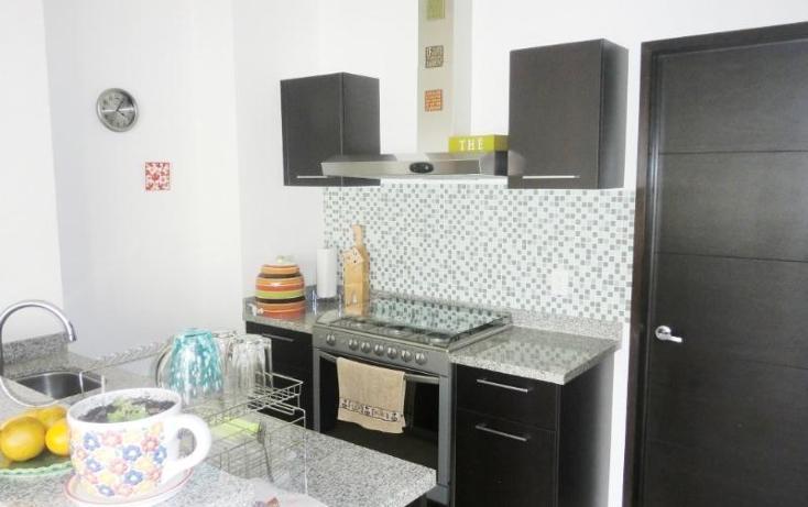 Foto de departamento en venta en  , paraíso country club, emiliano zapata, morelos, 390643 No. 22