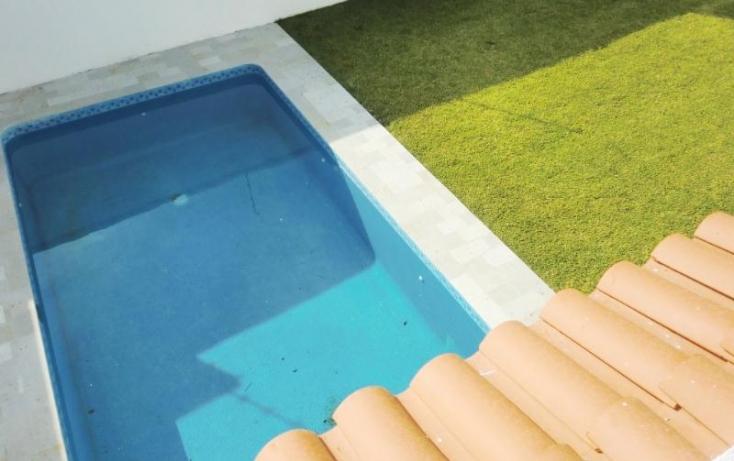 Foto de casa en venta en, paraíso country club, emiliano zapata, morelos, 390889 no 06