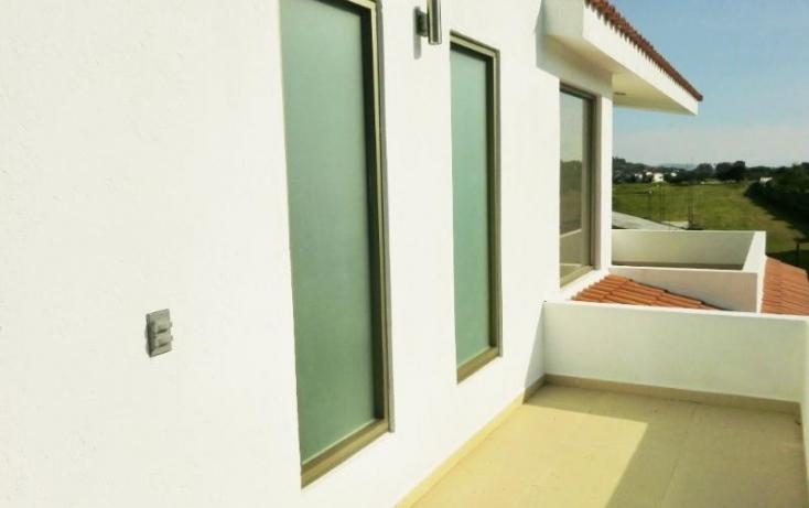 Foto de casa en venta en, paraíso country club, emiliano zapata, morelos, 390889 no 07