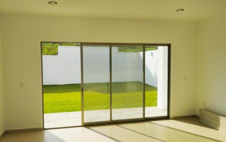 Foto de casa en venta en, paraíso country club, emiliano zapata, morelos, 390889 no 09
