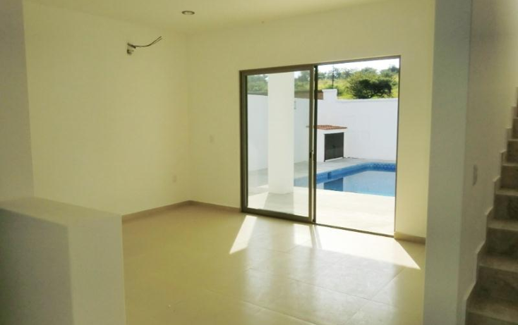 Foto de casa en venta en  , para?so country club, emiliano zapata, morelos, 390889 No. 11