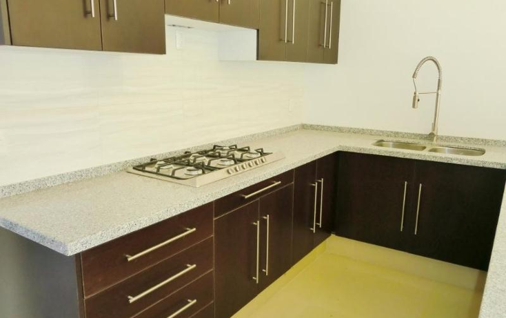 Foto de casa en venta en  , para?so country club, emiliano zapata, morelos, 390889 No. 13