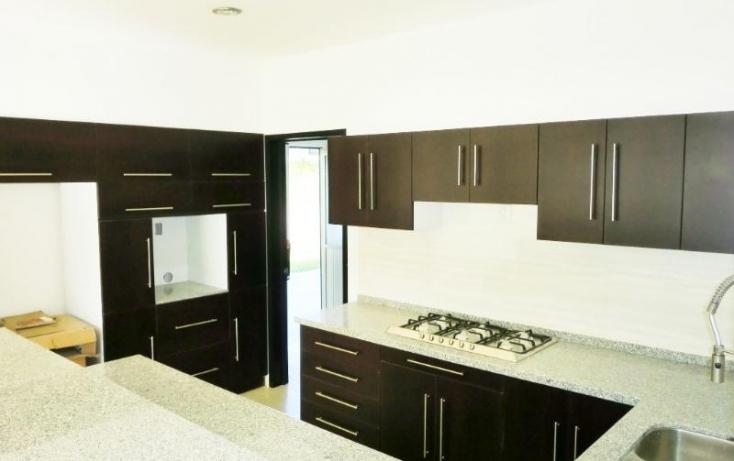 Foto de casa en venta en, paraíso country club, emiliano zapata, morelos, 390889 no 15