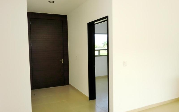 Foto de casa en venta en  , para?so country club, emiliano zapata, morelos, 390889 No. 16