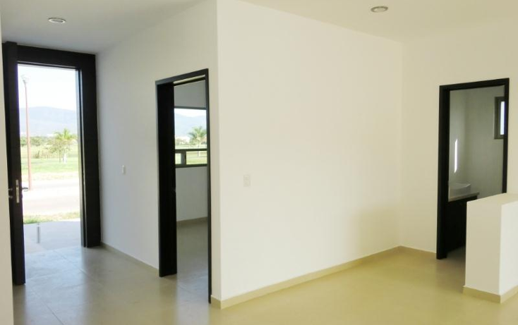 Foto de casa en venta en  , para?so country club, emiliano zapata, morelos, 390889 No. 17