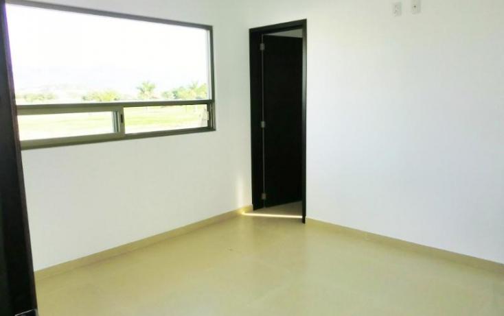 Foto de casa en venta en, paraíso country club, emiliano zapata, morelos, 390889 no 18