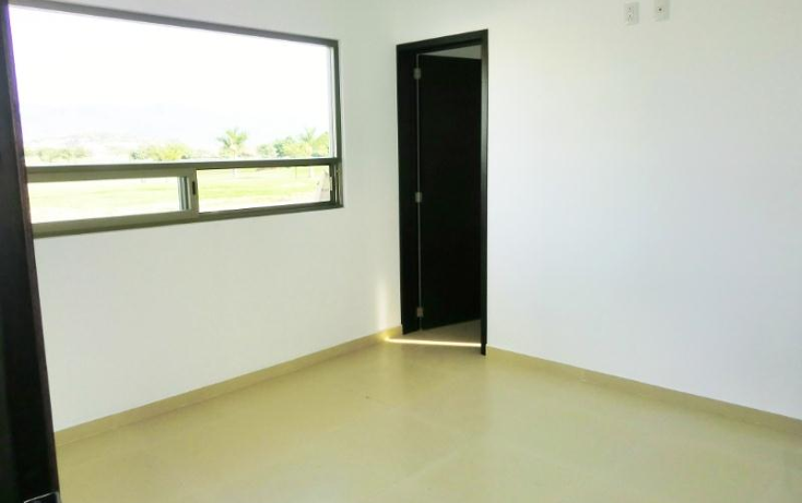 Foto de casa en venta en  , para?so country club, emiliano zapata, morelos, 390889 No. 18