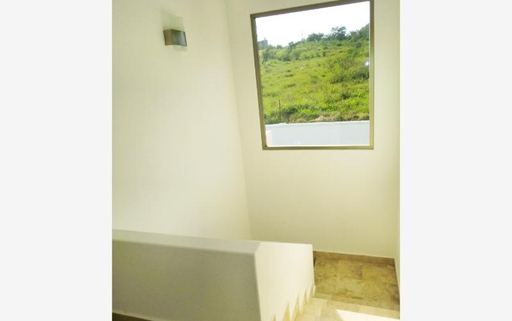 Foto de casa en venta en  , para?so country club, emiliano zapata, morelos, 390889 No. 20
