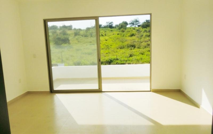 Foto de casa en venta en  , para?so country club, emiliano zapata, morelos, 390889 No. 21
