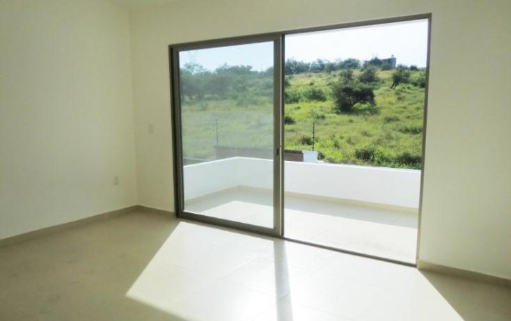 Foto de casa en venta en, paraíso country club, emiliano zapata, morelos, 390889 no 22