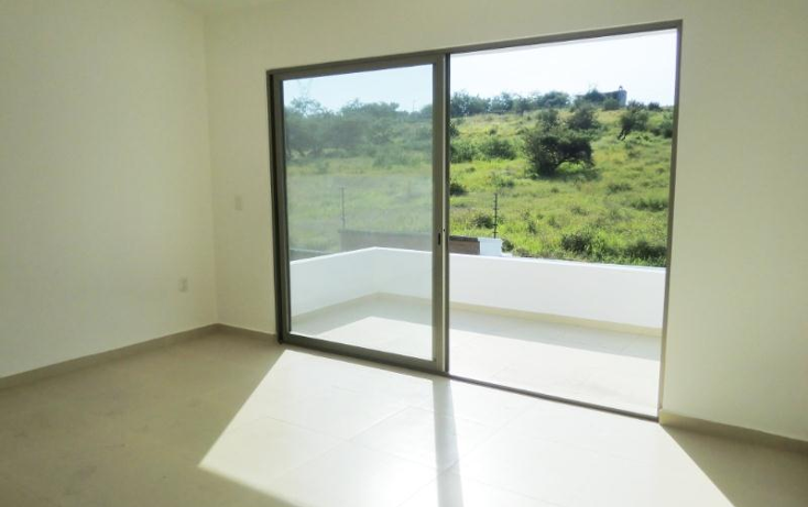Foto de casa en venta en  , para?so country club, emiliano zapata, morelos, 390889 No. 22