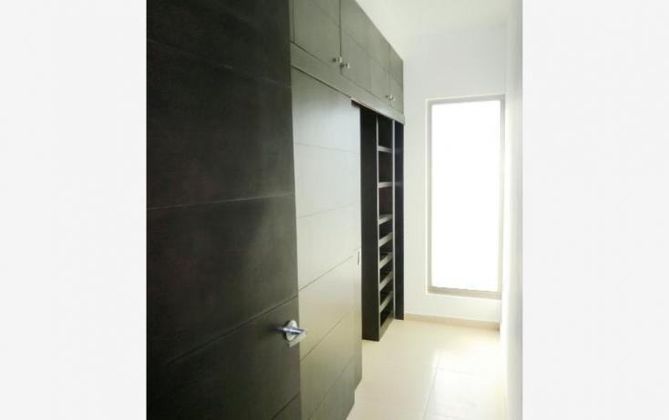 Foto de casa en venta en, paraíso country club, emiliano zapata, morelos, 390889 no 24