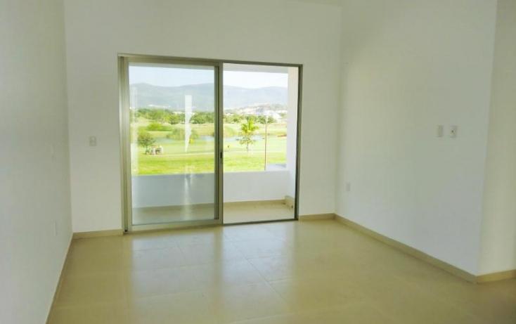 Foto de casa en venta en, paraíso country club, emiliano zapata, morelos, 390889 no 25