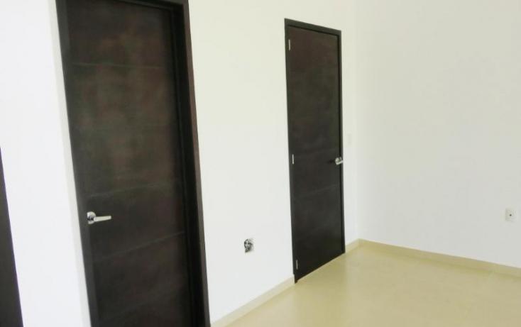 Foto de casa en venta en, paraíso country club, emiliano zapata, morelos, 390889 no 26