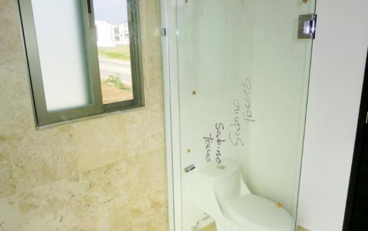 Foto de casa en venta en, paraíso country club, emiliano zapata, morelos, 390889 no 27