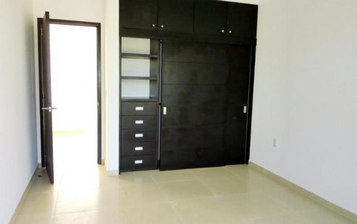 Foto de casa en venta en, paraíso country club, emiliano zapata, morelos, 390889 no 28