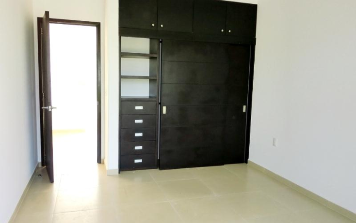 Foto de casa en venta en  , para?so country club, emiliano zapata, morelos, 390889 No. 28
