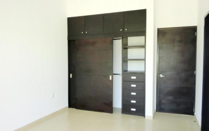 Foto de casa en venta en, paraíso country club, emiliano zapata, morelos, 390889 no 30