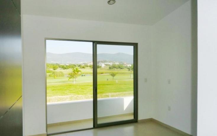 Foto de casa en venta en, paraíso country club, emiliano zapata, morelos, 390889 no 31