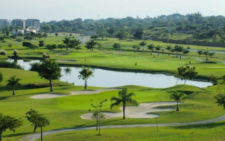 Foto de casa en venta en, paraíso country club, emiliano zapata, morelos, 390889 no 32