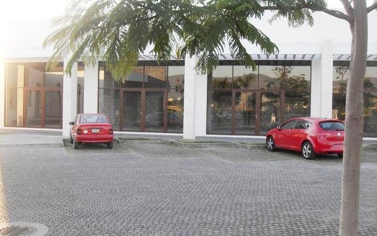 Foto de local en venta en  , paraíso country club, emiliano zapata, morelos, 396083 No. 02