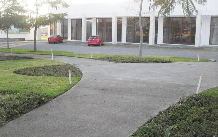 Foto de local en venta en  , paraíso country club, emiliano zapata, morelos, 396083 No. 04