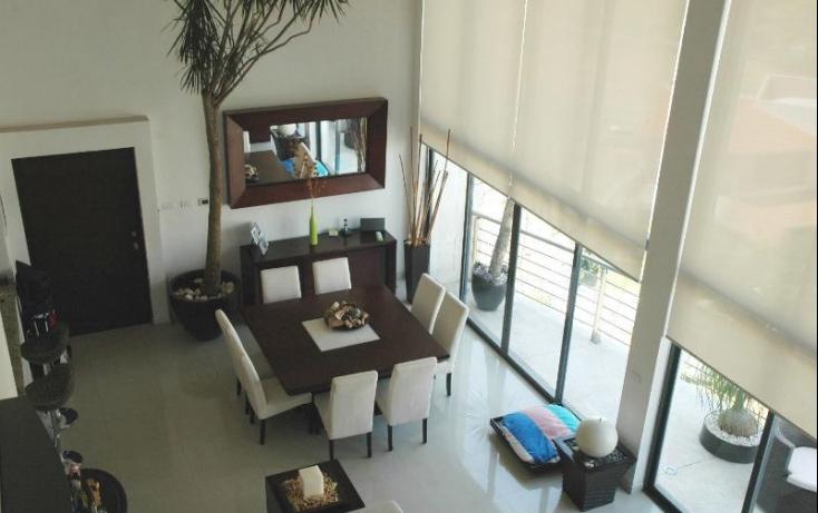 Foto de departamento en venta en, paraíso country club, emiliano zapata, morelos, 396096 no 09
