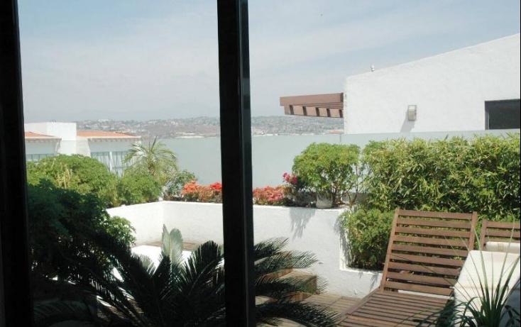 Foto de departamento en venta en, paraíso country club, emiliano zapata, morelos, 396096 no 16