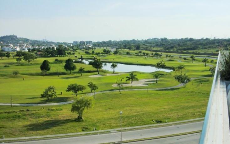 Foto de departamento en venta en  , paraíso country club, emiliano zapata, morelos, 396122 No. 15