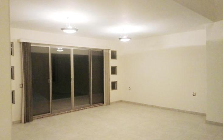 Foto de casa en venta en  , paraíso country club, emiliano zapata, morelos, 397575 No. 08