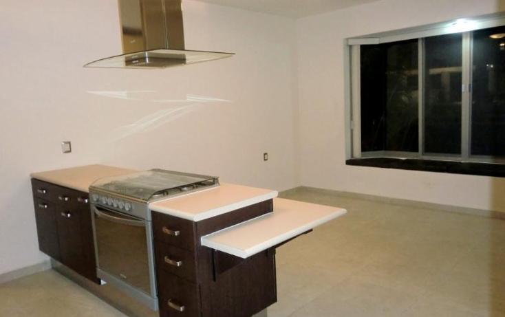 Foto de casa en venta en  , paraíso country club, emiliano zapata, morelos, 397575 No. 09