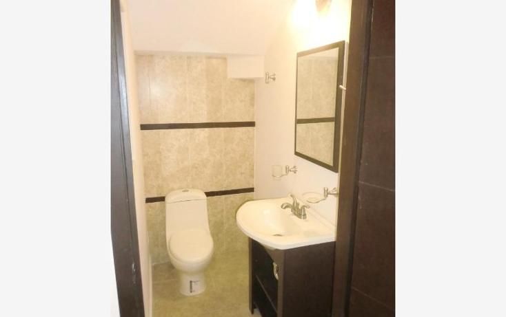 Foto de casa en venta en  , paraíso country club, emiliano zapata, morelos, 397575 No. 11