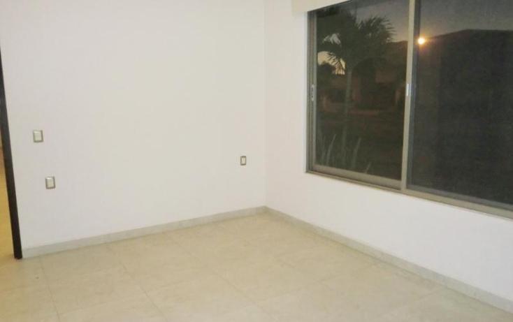 Foto de casa en venta en  , paraíso country club, emiliano zapata, morelos, 397575 No. 12