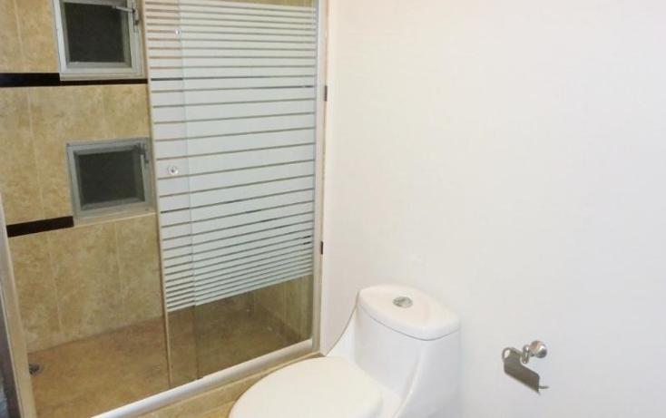 Foto de casa en venta en  , paraíso country club, emiliano zapata, morelos, 397575 No. 13