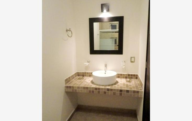 Foto de casa en venta en  , paraíso country club, emiliano zapata, morelos, 397575 No. 14
