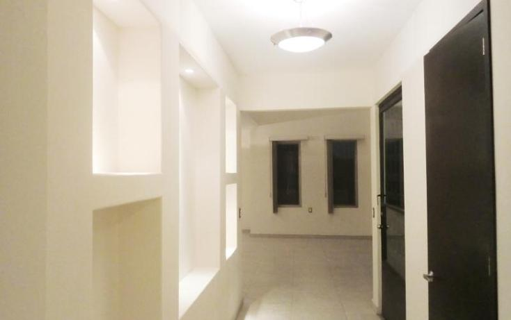 Foto de casa en venta en  , paraíso country club, emiliano zapata, morelos, 397575 No. 15