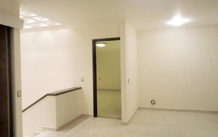 Foto de casa en venta en  , paraíso country club, emiliano zapata, morelos, 397575 No. 17