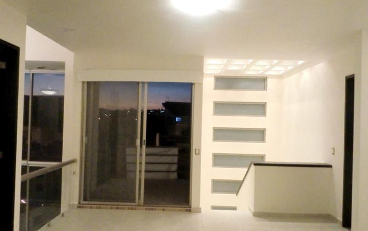 Foto de casa en venta en  , paraíso country club, emiliano zapata, morelos, 397575 No. 18
