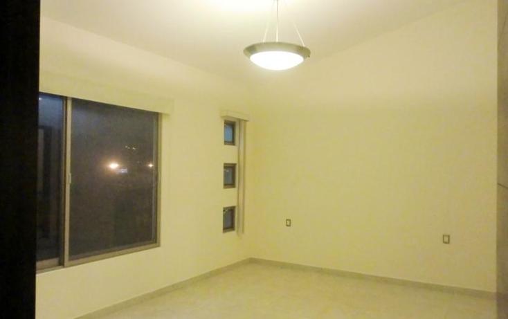 Foto de casa en venta en  , paraíso country club, emiliano zapata, morelos, 397575 No. 19
