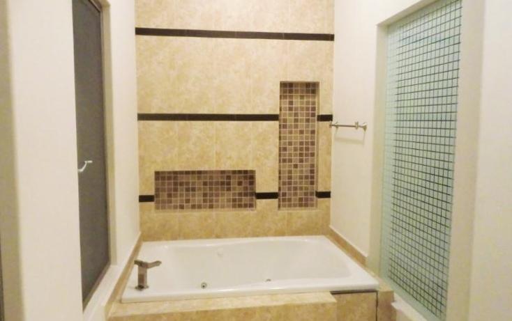 Foto de casa en venta en  , paraíso country club, emiliano zapata, morelos, 397575 No. 20