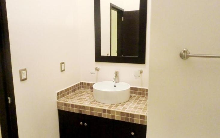 Foto de casa en venta en  , paraíso country club, emiliano zapata, morelos, 397575 No. 22