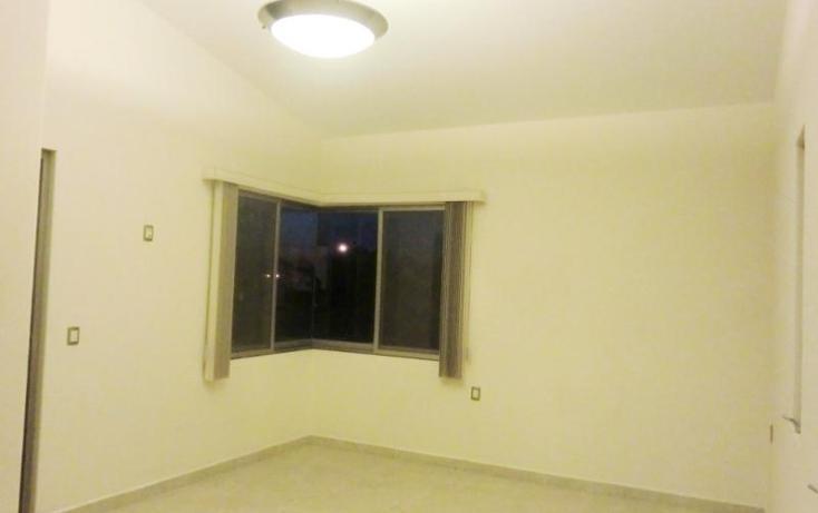 Foto de casa en venta en  , paraíso country club, emiliano zapata, morelos, 397575 No. 24