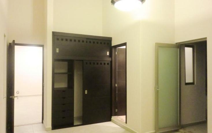 Foto de casa en venta en  , paraíso country club, emiliano zapata, morelos, 397575 No. 25