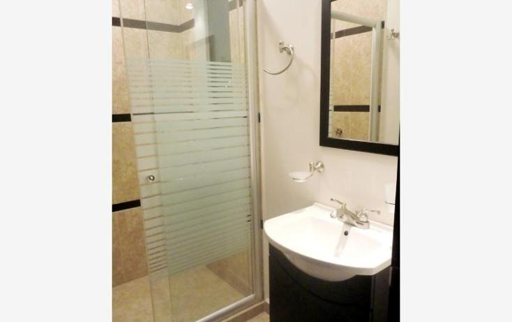 Foto de casa en venta en  , paraíso country club, emiliano zapata, morelos, 397575 No. 26
