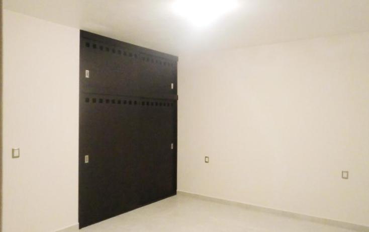 Foto de casa en venta en  , paraíso country club, emiliano zapata, morelos, 397575 No. 27