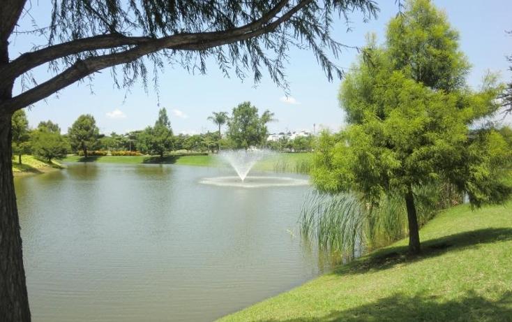 Foto de casa en venta en  , paraíso country club, emiliano zapata, morelos, 397575 No. 28