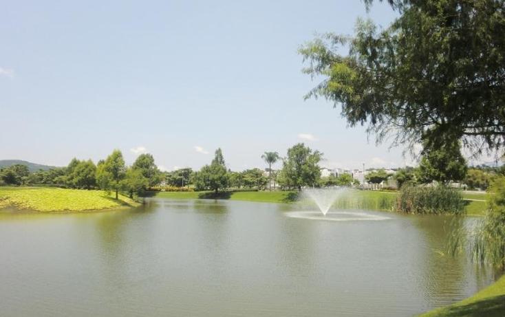 Foto de casa en venta en  , paraíso country club, emiliano zapata, morelos, 397575 No. 29